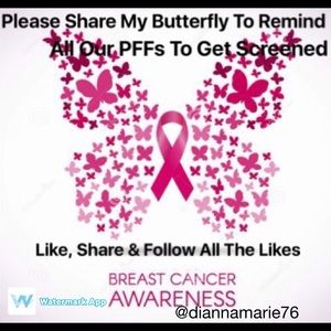 Other - 🎀Help me spread awareness, please❤️🎀